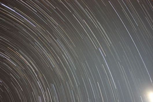 640px-227_Images_Perseid_Meteor_Shower Nick Ares from Auburn CA US WC